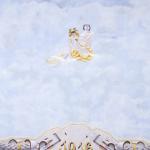 Detalle del Fresco