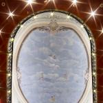 Frescos e Iluminación