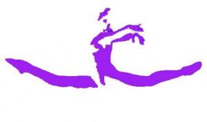 Acto de Clausura de la Escuela de Ballet de Almendralejo