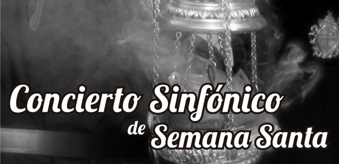 semana_santa_almendralejo_2018-1