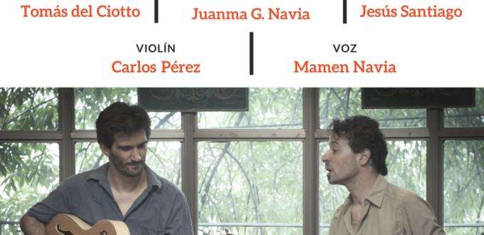 Luna-Ibañez Tango (1) (1)