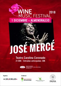 JOSE MERCE