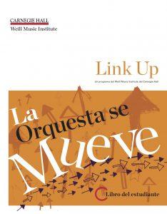 CONCIERTO «LINK UP»