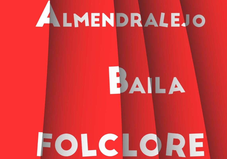 ALMENDRALEJO BAILA