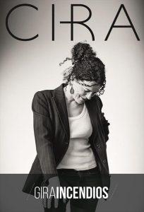 CIRA – GIRA INCENDIOS-