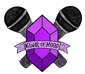 GRAN FINAL LIGA: KINGS OF HOOD