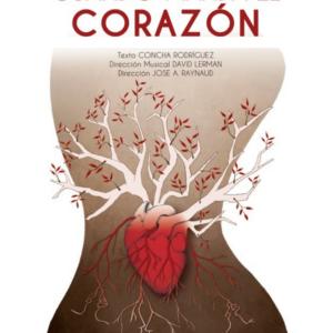 CUANDO MANDA EL CORAZÓN